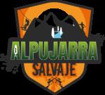 Alpujarra Salvaje